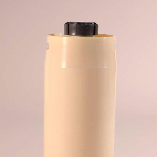 cylindre pour eau déminéralisée batterie traction