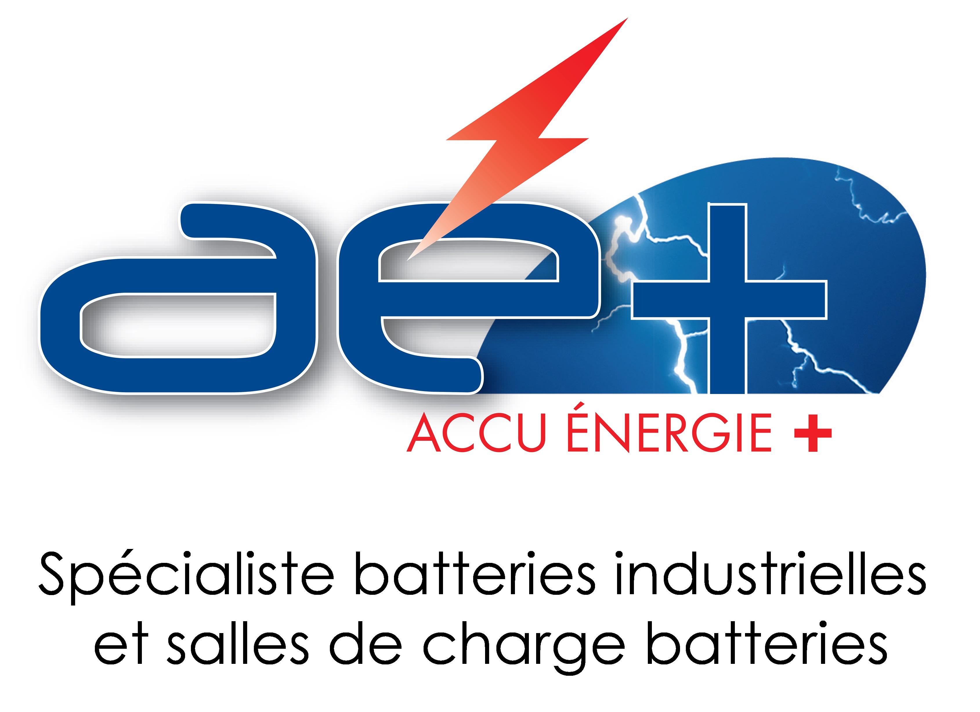 ACCU ENERGIE +
