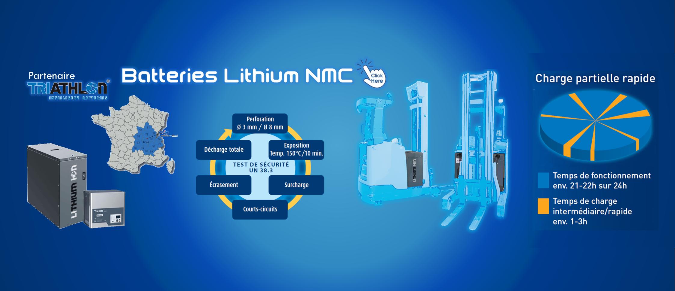 SLIDE-1-batteries-lithium
