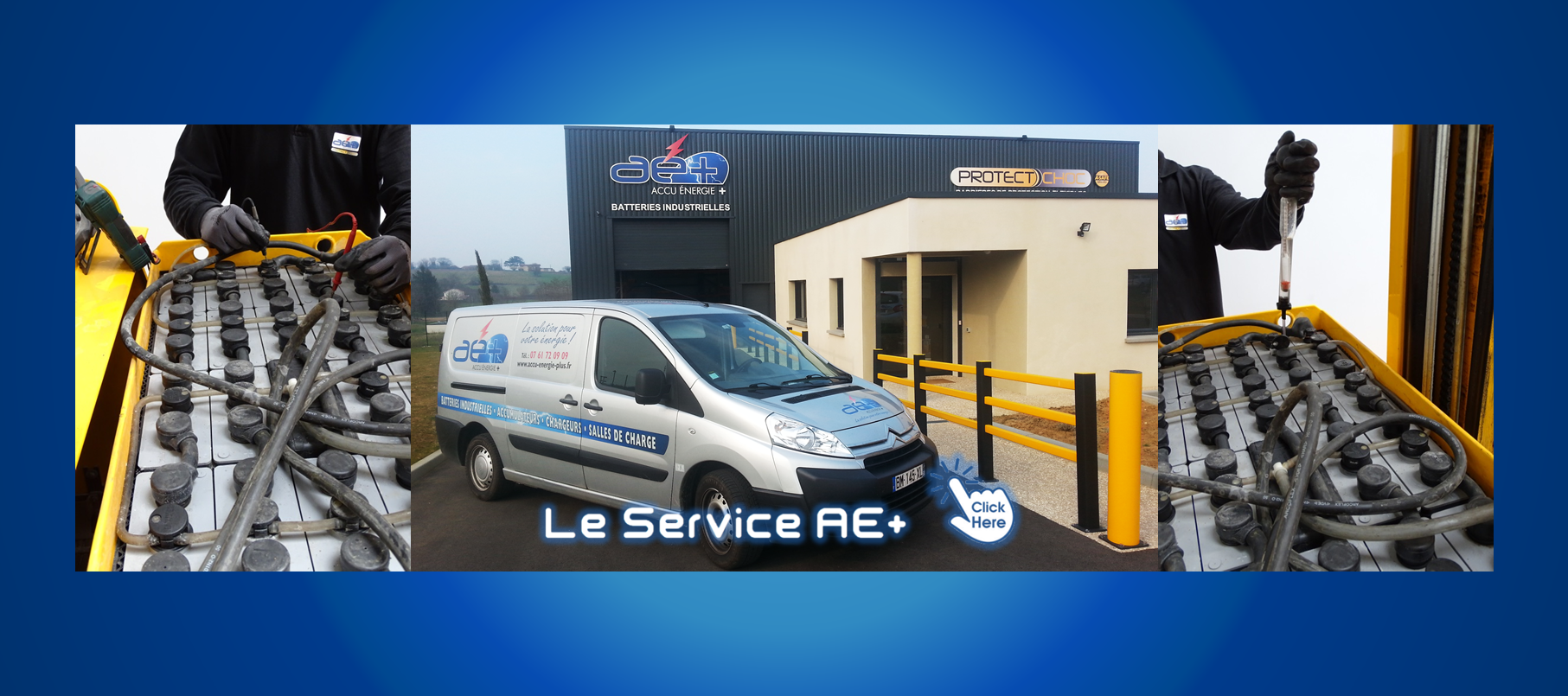 SLIDE-service-AE