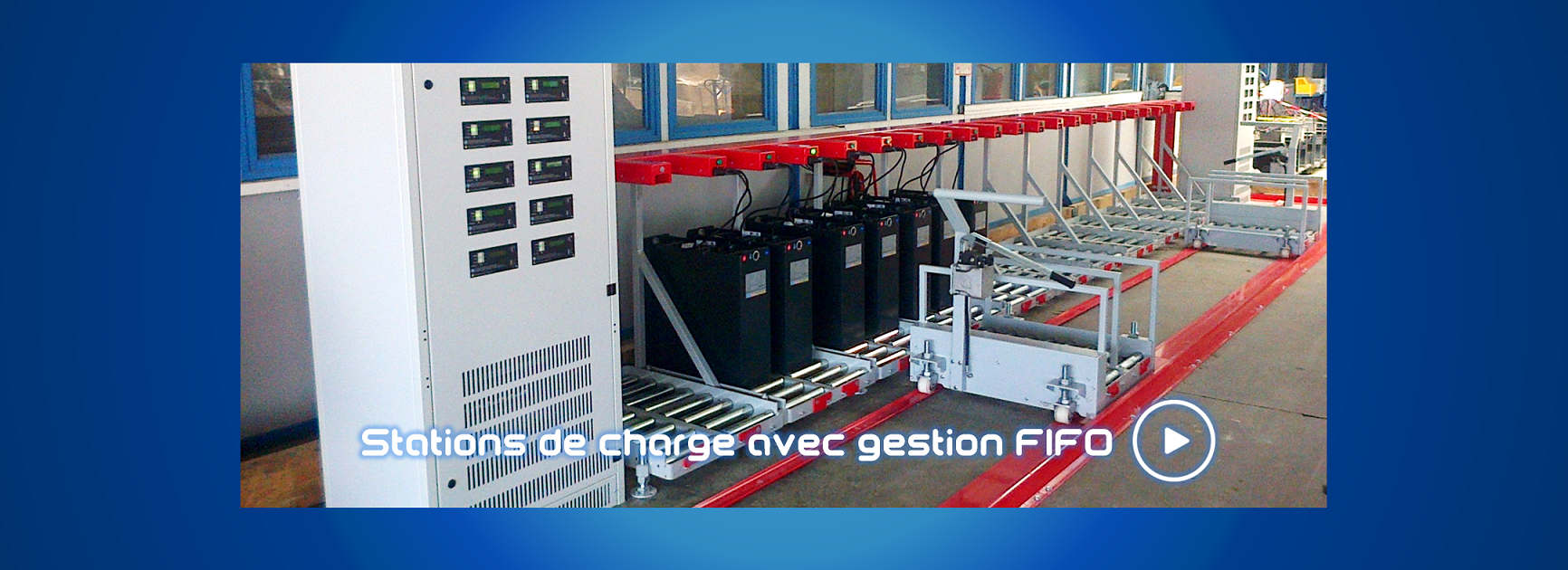 Stations-de-charge-FIFO-1