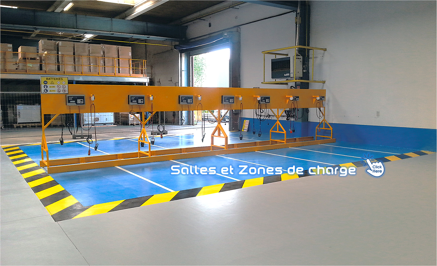 Zones-de-charge-batteries-industrielles-1