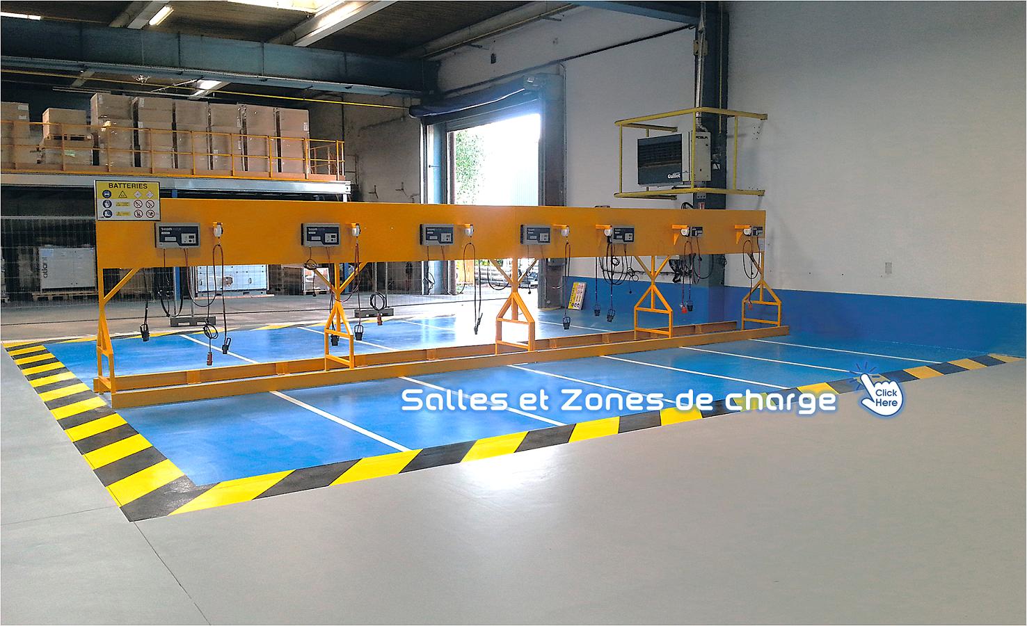 Zones-de-charge-batteries-industrielles-1