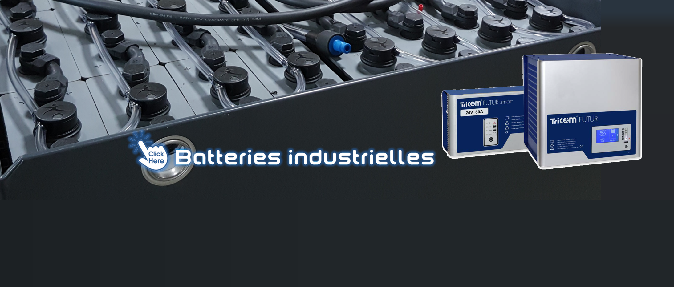 batteries-chargeurs-1