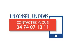 contactez Accue Energie +